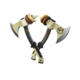 T-Icon-Pickaxes-JonesyVagabong1hPickaxe-L.png