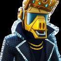 Y0nd3r Crown.png