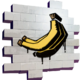 Bananas Spray.png