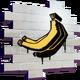 Bananas Spray.png