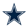 Football DallasCowboys.png