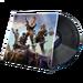 MusicPack 000 STW Default.png