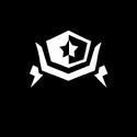 S11-Badge-1-L.png