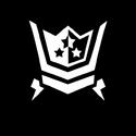 S11-Badge-3-L.png