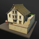 T-Icon-PS-CP CraggyCliffs M House a.png