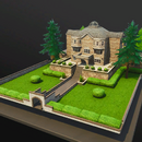 T-Icon-PS-CP HeroVillain XL Mansion a.png