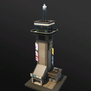 T-Icon-PS-CP NeoTilted S ClockTower a.png