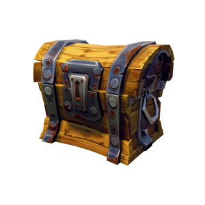 Treasure chest (tier 1).png