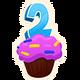 Birthday Cupcake.png
