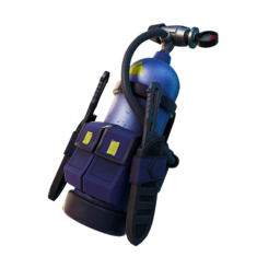T-Icon-Backpacks-537-TacticalScuba-L.png