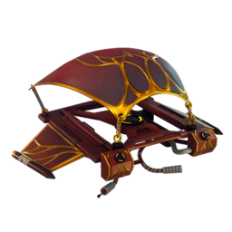 Uncommon-cinder-glider-peq31hj.png