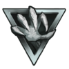 Venom's Smash and Grab.png