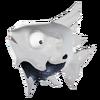 WhiteSlurpfish.png