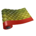 Wrap DragonScales.png