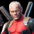 DeadpoolMaskOff.png