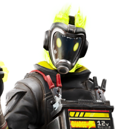 Fortnite-hotwire-skin-icon.png