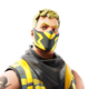 Fortnite-snakepit-skin-icon.png