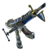 Hemlock Weapon Icon.png