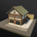 T-Icon-PS-CP CraggyCliffs S Boathouse a.png