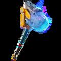 T-Icon-Pickaxes-SpaceWandererMPickaxe-Blue.png