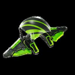 T-Icon Glider-NeonGreenGlider-L.png