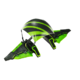 T-Icon Glider-NeonGreenGlider-L.png