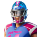 T-Soldier-HID-937-Athena-Commando-M-Football20-L.png