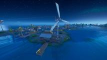Turbine 1.1.png