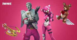 Valentines skins promo image.jpg