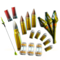 Ammunition Icon.png