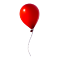 Balloons icon.png
