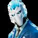 FrostBroker.png