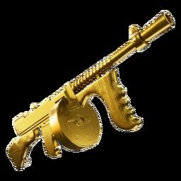 Midas-Drum-Gun.png