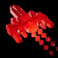 Pixel Pilot Red.png