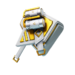 T-Icon-Backpacks-546-CavalryBanditGhost-L.png