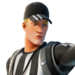 T-Soldier-HID-947-Athena-Commando-M-Football20Referee-L.png