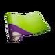 T-Wraps-HoneydewWrap-L.png