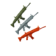 Toy Soldier Wraps Bundle.png