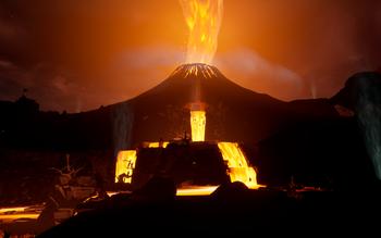 VolcanoEruption.png