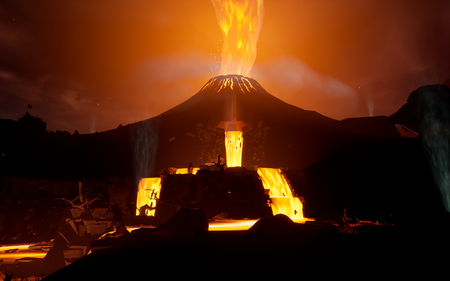 VolcanoEruption.png