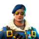 NEw Royale Bomber.png