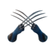 T-Icon-Pickaxes-HTWasabiPickaxes-L.png