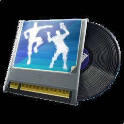 8 Bit Beat Music Fortnite Wiki