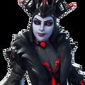 Black Ice Queen.png