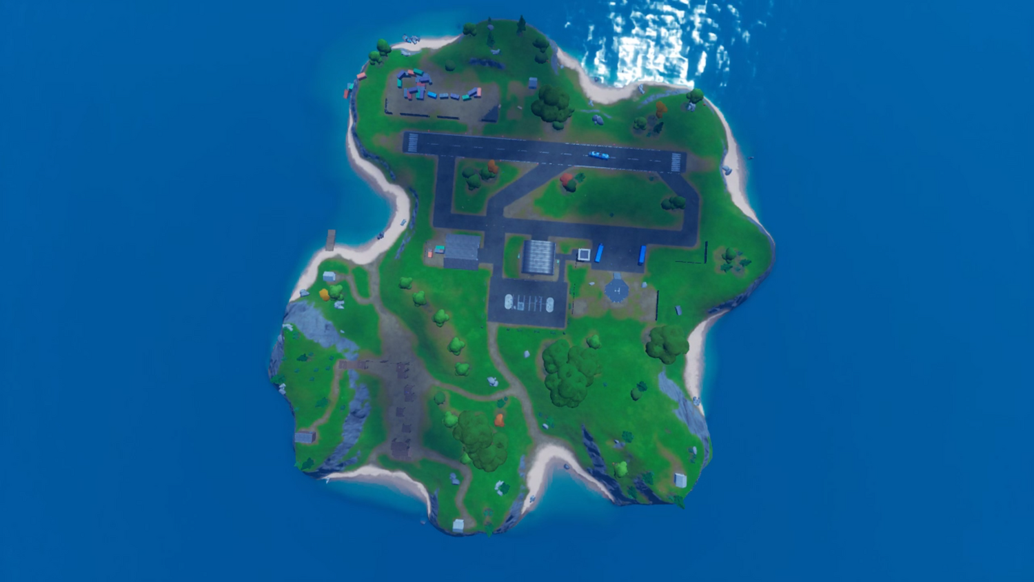 CH2 OG Island Top View.png