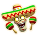 CelebrateEmoticon.png