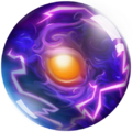 Eye of the storm icon.png