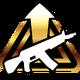 GunsmithSpyGames.png
