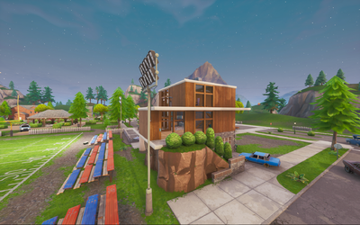 Modern House1.png