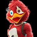 QuacklingRed.png